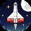 SKYLARK price logo