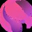 SKYRIM price logo