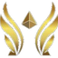 SKYX price logo
