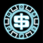SLAM price logo