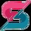 SLASH price logo