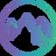 SLB price logo