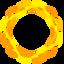 SLF price logo