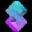 SLIM price logo