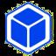 SLINK price logo