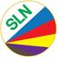 SLNT price logo