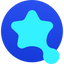 SLNV2 price logo