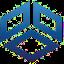 SLOT price logo