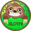 SLTH price logo