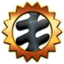 SLW price logo