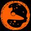 SMARS price logo