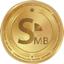 SMBSWAP price logo