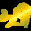 SMD price logo