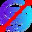 SMEGM price logo