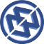 SMM price logo