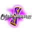 SMNR price logo