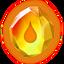 SMON price logo