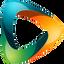 SMX price logo
