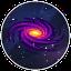 SNBL price logo