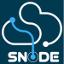 SND price logo