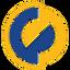 SNL price logo