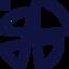 SNP price logo