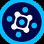 SOKU price logo