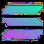 SOL price logo