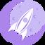 SOLAR price logo