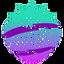 SOLBERRY price logo