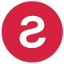 SOLO price logo