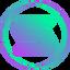 SOLR price logo