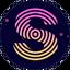 SONA price logo