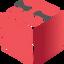 SONE price logo