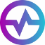 SONIQ price logo