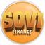 SOVI price logo