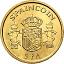 SPA price logo