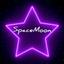 SPACEMOON price logo