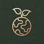 SPE price logo