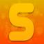 SPG price logo