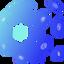 SPHRI price logo