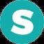 SPI price logo