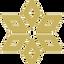 SPO price logo