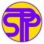 SPP price logo