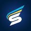 SPRX price logo