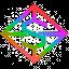 SPT price logo