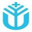 SPUP price logo