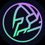 SPWN price logo