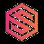 SPY price logo