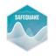 SQUAKE price logo